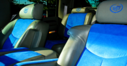 nashville custom car upholstery interior repair auto window tinting car stereo alarms. Black Bedroom Furniture Sets. Home Design Ideas